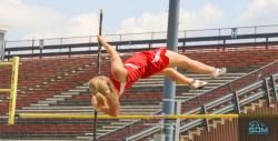 2019 DII Regional Track Finals - Austintown-2