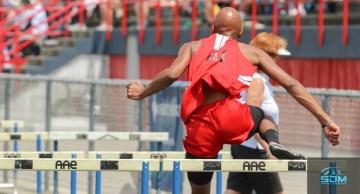 2019 DII Regional Track Finals - Austintown-24