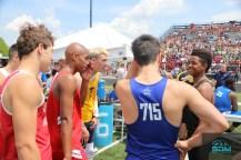 2019 DII Regional Track Finals - Austintown-50