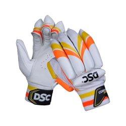 DSC Condor Atmos Batting gloves 1