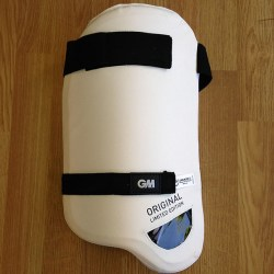 gm le mens thigh pads 518