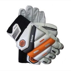 os enforcer youth elite bating gloves 846 2