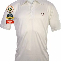 sg club shirt hs 448 1