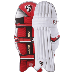 sg test youth batting legguards right hand 707 1