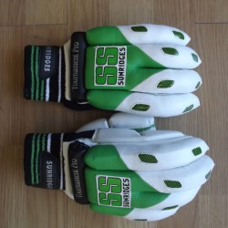 ss tournament pro batting gloves 288