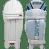 ExternalLink mrf batting leg guard drive 500x500