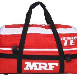MRF Genius LE Kit Bag 2019 Main