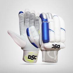 condor floater batting gloves 29