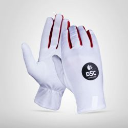 glider batting inner gloves 19