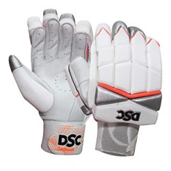 DSC Intense Pro batting gloves