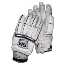 ExternalLink BGUS100 Gloves 300x300