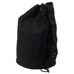 ExternalLink Ball Bag 2 600x600 0