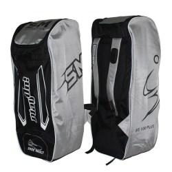ExternalLink KBUS100 Bag NoWheels