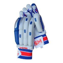 ExternalLink vigour gloves 1