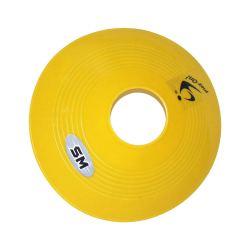 DSic Shape cone