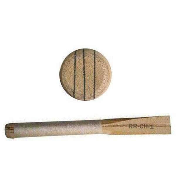 ExternalLink cricket bat replacement handle spare by gray nicolls best buy 606 600x600 crop center