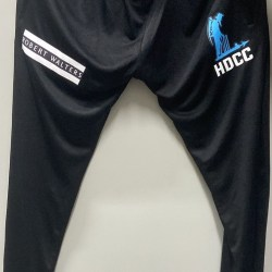 HDCC pant 2