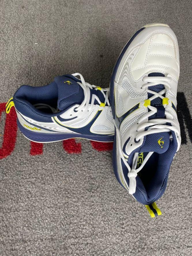 SM Shoes 2