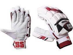 ss aerolite gloves