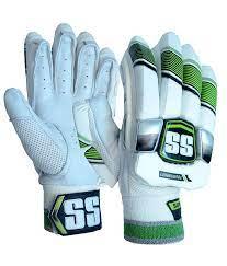 ss ton tournament gloves