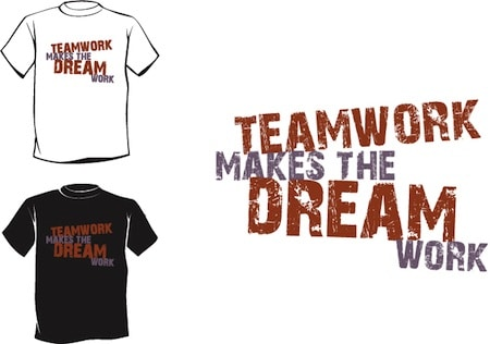 Team Quotes For Basketball 5 Quote