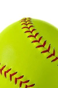 Softball Slogans And Sayings For Girls Fastpitch And Slow