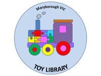 Maryborough Toy Library