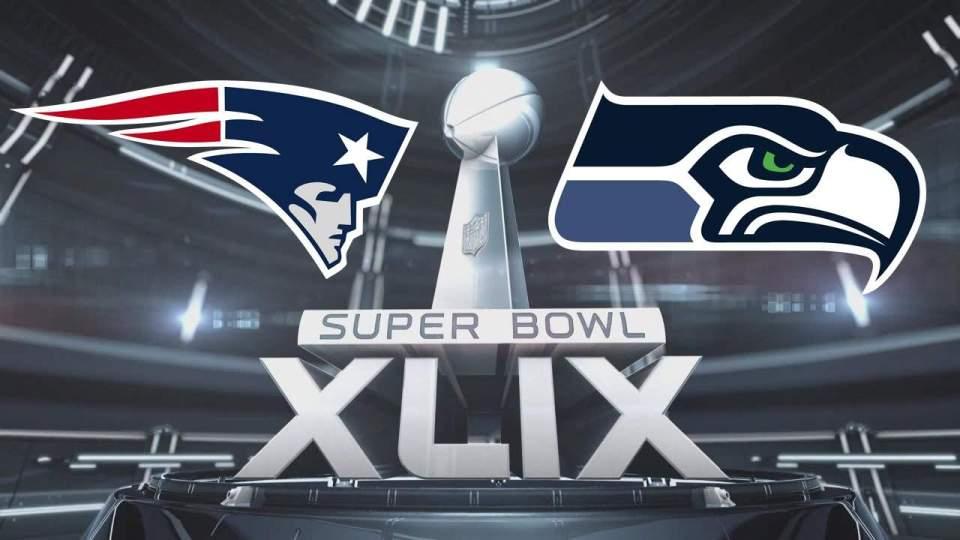 Madden15_Superbowl_Prediction