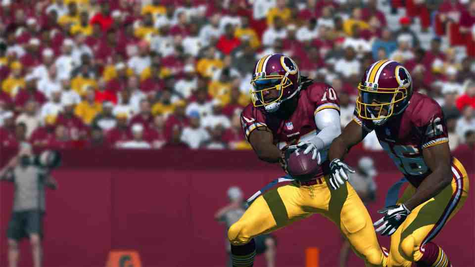 Madden_15_Midterm_Review_RG3_Cover2