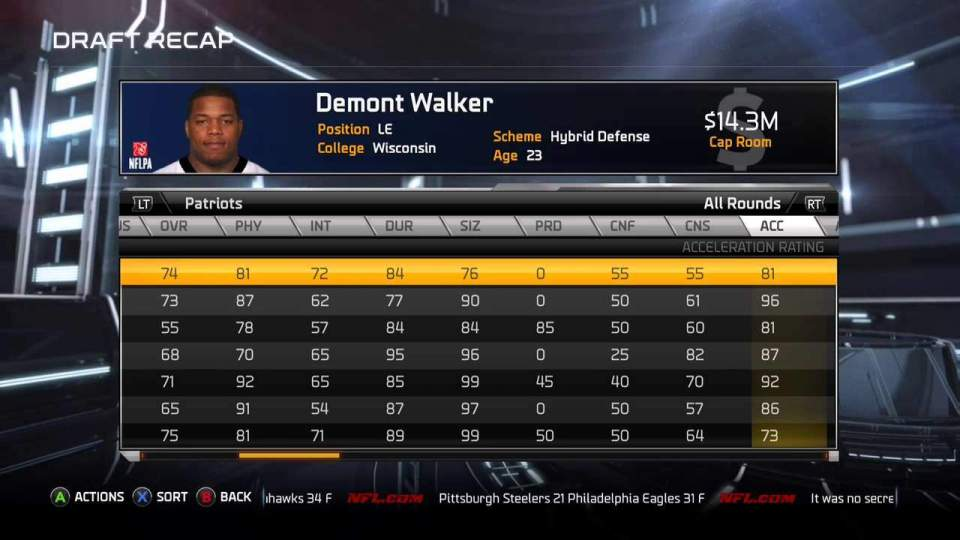 Madden_15_Connected_Franchise_Tips_Draft2