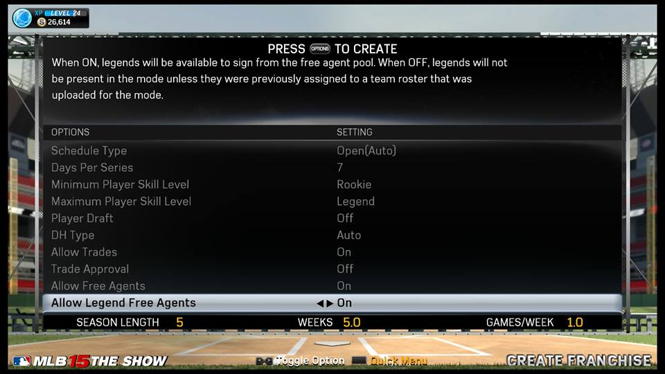 MLB15_The_Show_Create_Online_League_12