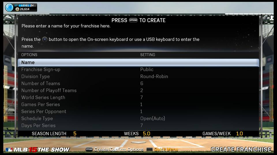 MLB15_The_Show_Create_Online_League_8