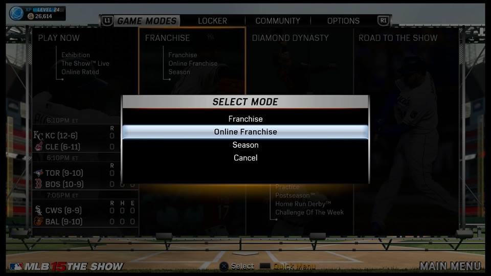 MLB15_The_Show_Create_Online_League_9