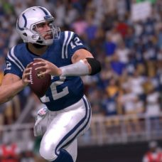 Madden16_Andrew_Luck_Colts