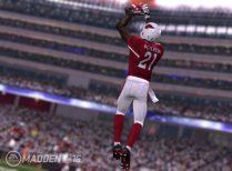 Madden16_Patrick_Peterson_Cardinals