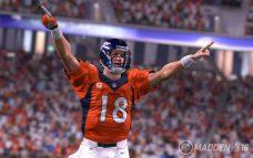 Madden16_Payton_Manning_Broncos