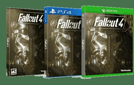 Fallout4_box_art