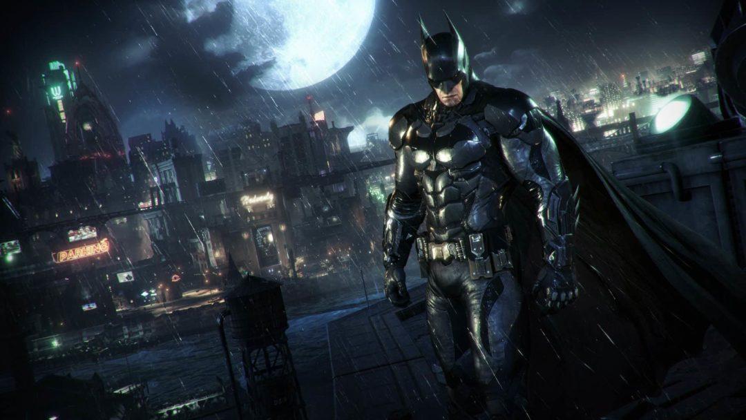 NPD_June_Batman-Arkham-Knight-e3-6[1]