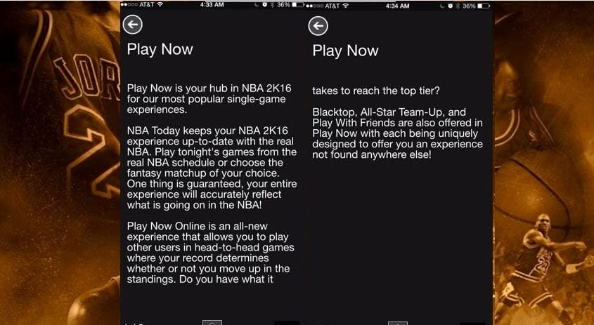 NBA2K16_PlayNowtwo