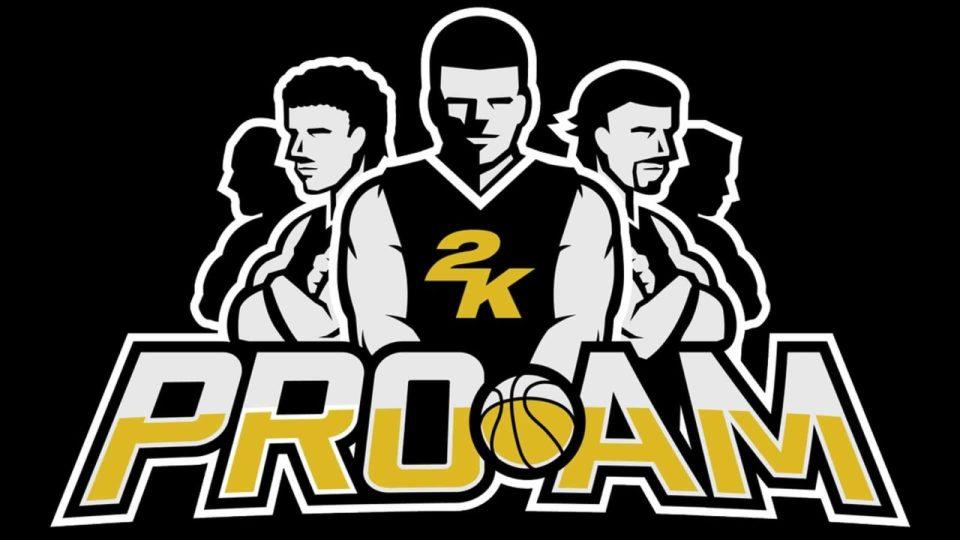 NBA2K16_ProAM