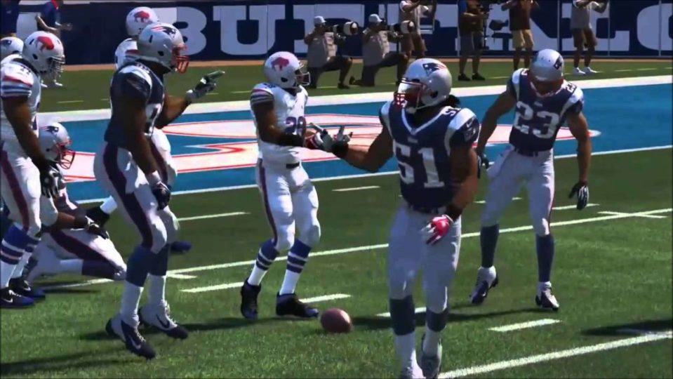Madden16_Top5_Teams_On_The_Rise