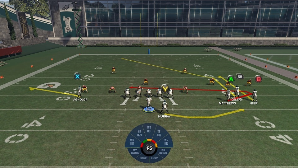 Madden16_Tips_y_trail_flat_route