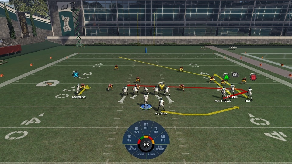 Madden16_Tips_y_trail_xroute