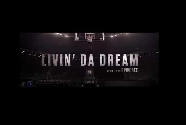 nba2k16_living_da_dream