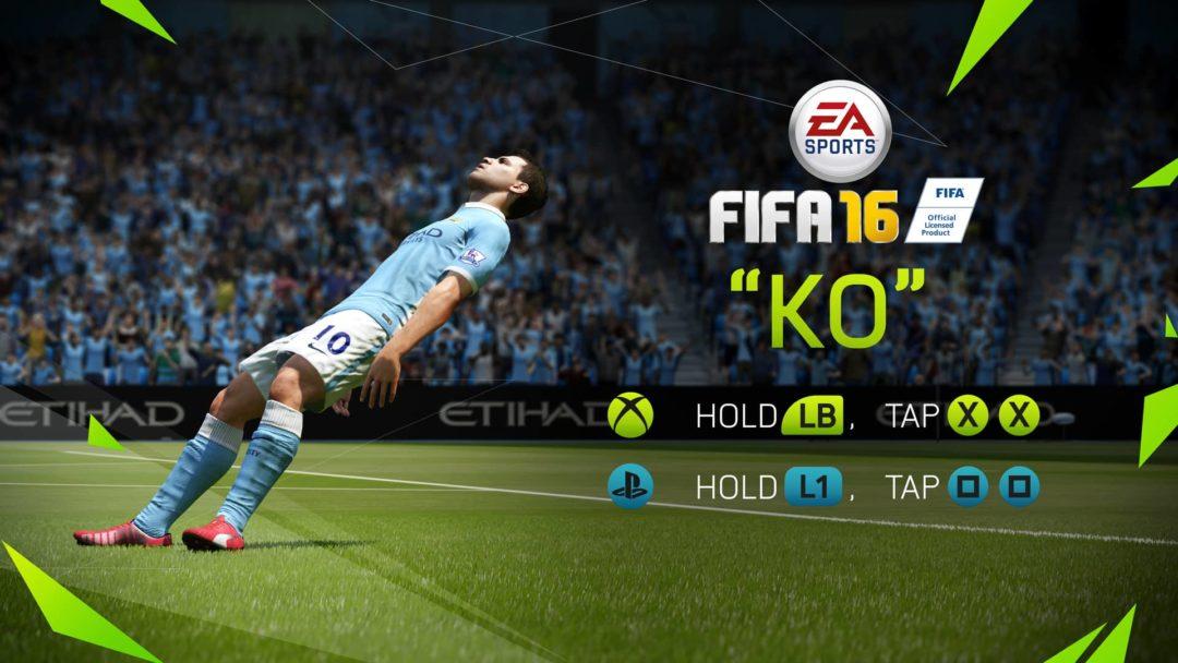 FIFA-16_celebrations_guide