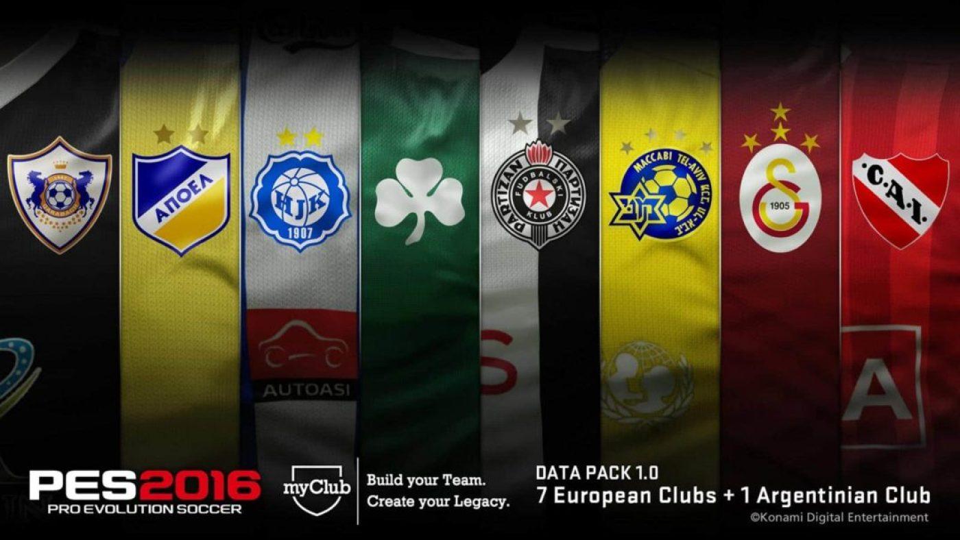 konami-details-pes-2016-data-pack-1-new_clubs