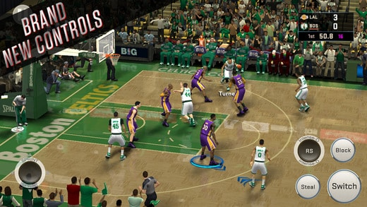 NBA2K16_mobile_improved_controls