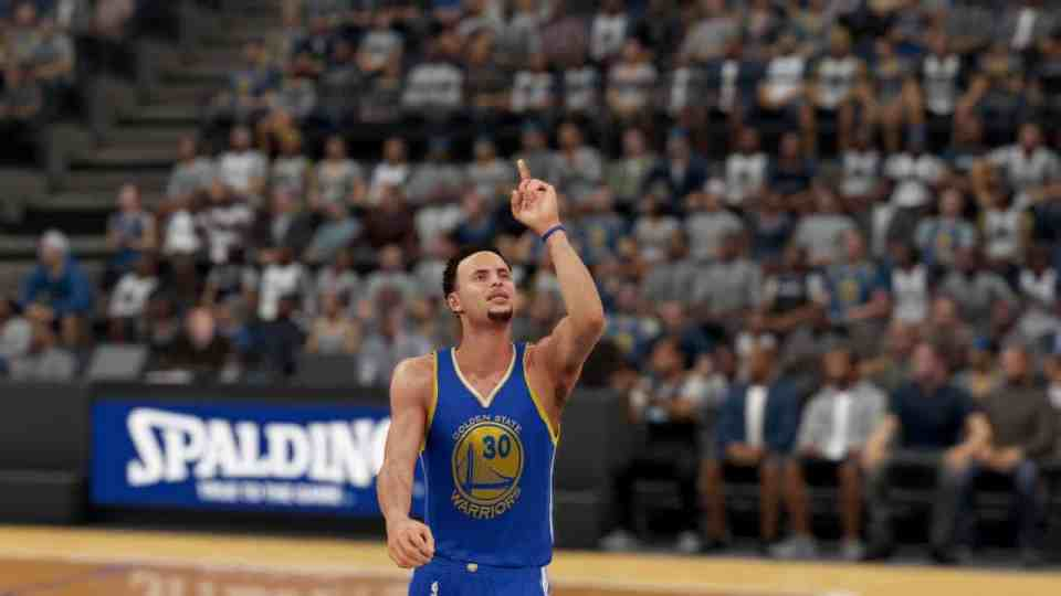 nba 2k16 roster update steph curry