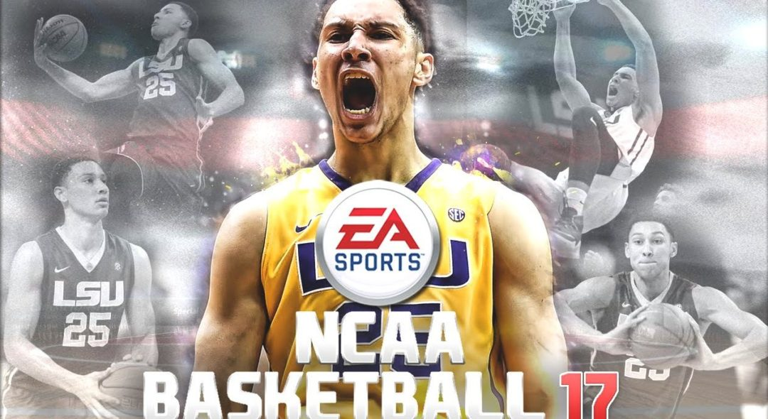 ncaa basketball 17 make a return