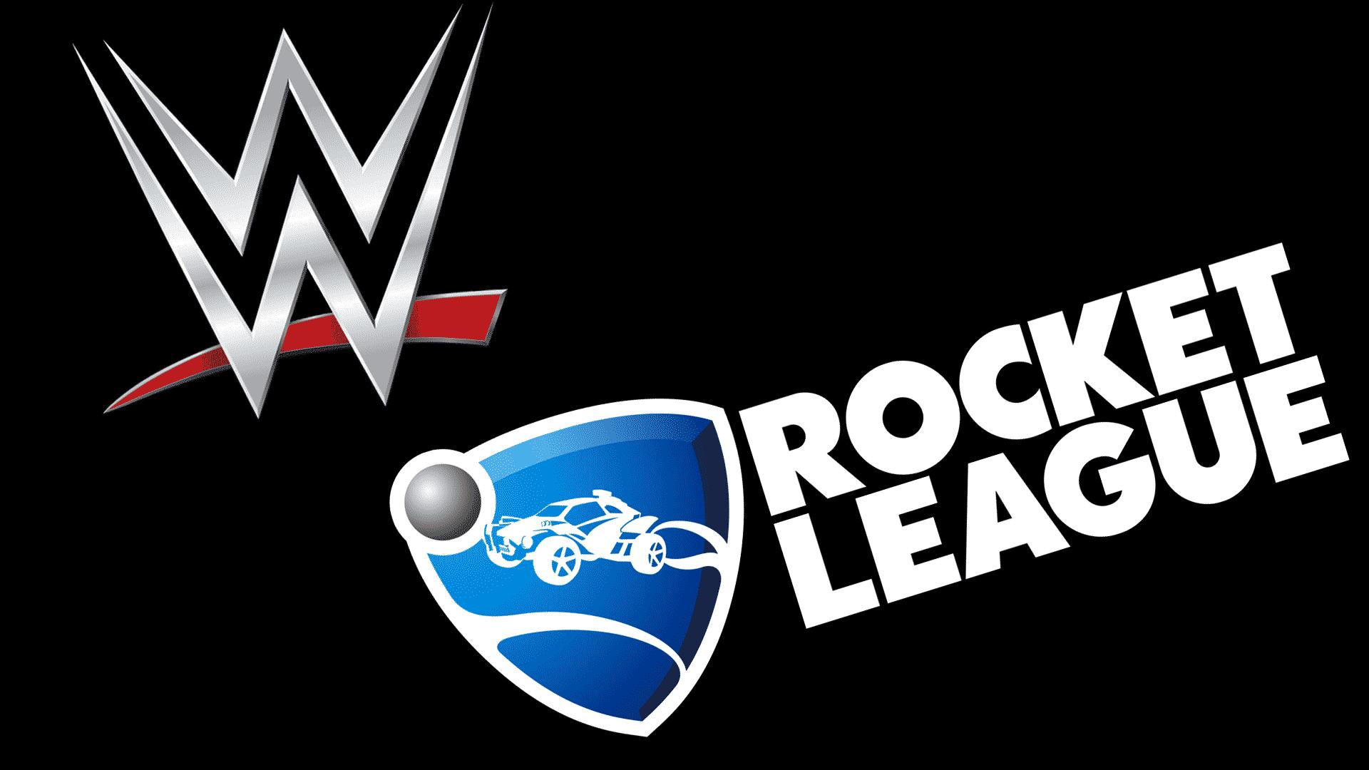 Rocket League Partnership